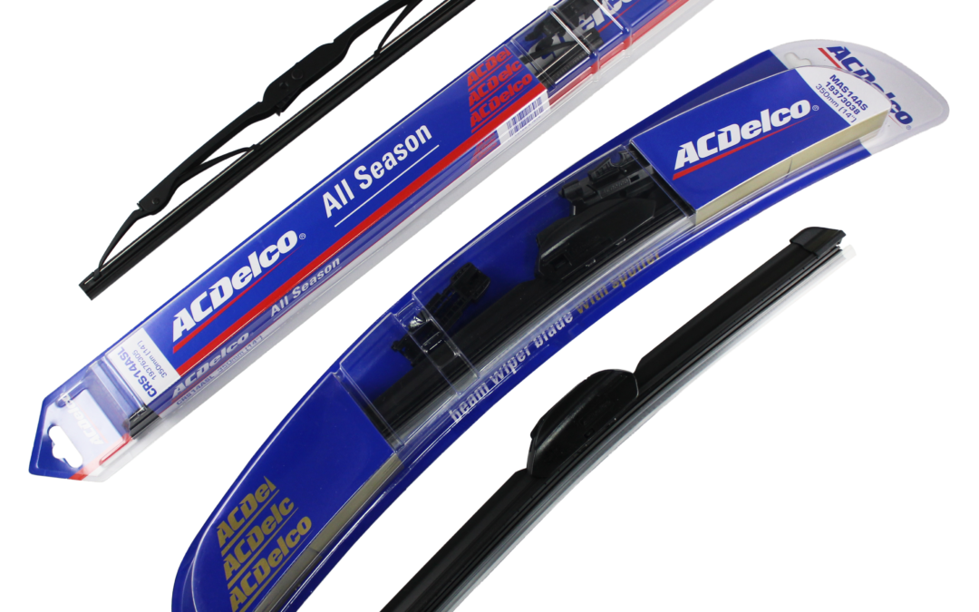 ACDelco Philippines Relaunches Website